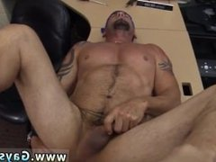 In shop gay guy fucking ass image Snitches get Anal Banged!