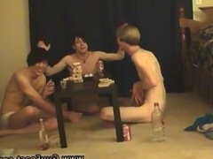 Gay porn trim hair This is a long movie for you voyeur types who like the