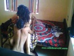 Desi Girl Sex Hidden Cam