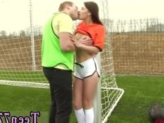 Circumcised teen girl porn movies Dutch football player torn up by