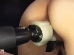 moviehd24h.com Dirty Play Time with Milf