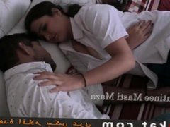 suhagraat first night office wali friend bollywood hindi hot short
