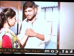 bhabhi ne blouse kholkar chuswaya dehati masala hoty shot