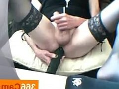 live sex adult-Dildo Play Free Solo Man Porn Video 01