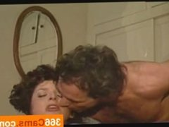 porn free chat-Compilation of Vintage Sex Scenes, Free Porn ac