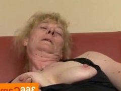 webcam hot-Hairy Old Grandma Loves Sex, Free Mature Porn 62