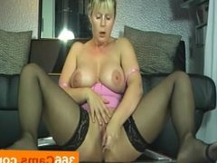 best webcam-German Squirt Good Free Squirting Porn Video 0b