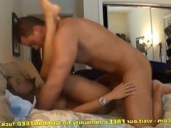 Perfect Teen Tits Homemade Sextape