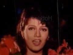 Bangla Movie Hot Song 5