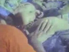 Bangla Movie Hot Song 11