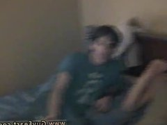 Young straight teen turns gay by teen gay twink Fortunately for them,