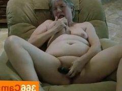 live hot sex-Dildo Play Free Mature & Granny Porn Video 6e