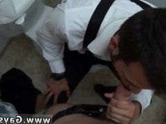 Hunk teacher gay fucks straight students movies He's trying to play us.