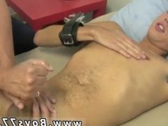S gay hot sex porno full video This was an extraordinaire update with