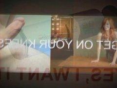 MASTURBATOR - SISSY HYPNO BY JERK4LIFE