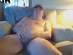 181. daddy cum for cam