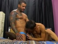 Cut pink dick boy gay porn Alexsander commences by forcing Jacobey's head