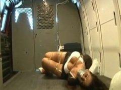 Van Kidnapped 03