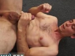 Gay cumshot in mouth photos When people need money they do the most