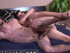 Sex gay asian lady boys manly With short, sharp jabs, Jimmy continued to