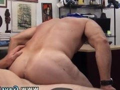 Swimmer boys pawn fuck gay in speedos Snitches get Anal Banged!