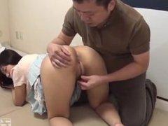 moviehd24h.com fuck with bit tits girl