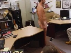 Free video male gay pawn shop Straight fellow heads gay for cash he needs
