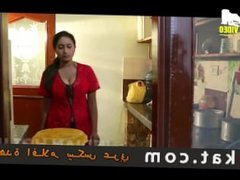 hindi hot short husband wife love manchali padosan