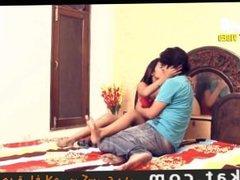 bhabhi padosi boy friend hot short
