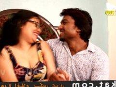 bhabhi chol me devar almaari hot romance