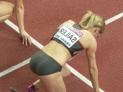 SEXY athletics 25