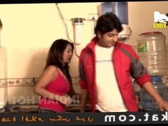 hindi hot short filmsmovies young wife making romance