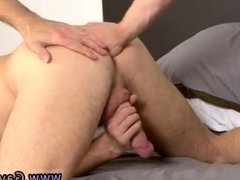 Pics of large dicks with shaved hair He gets his wish with Andro who