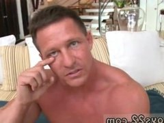Big gay cock gallery Can you Smell what The Rock is Sucking! This week on
