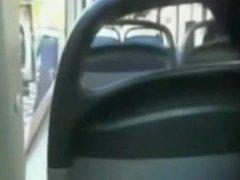 a public bus rite