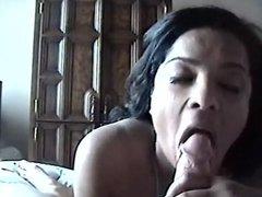 Mason Sanders - Sucking Dick