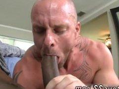 Gay big foreskin cocks cumming Big pecker gay sex