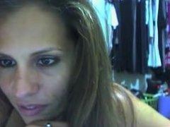 Girl 8 webcam