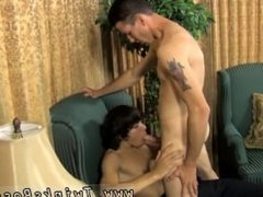 Hairy tamil gays hot sex videos Danny Brooks wants new employee Jacob
