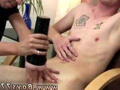 Emo scene gay sex porn video You can watch that he likes the idea and he