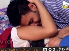 cheater husband hindi hot short
