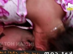 devar aur bhabhi ki suhagraat desi bhabhi ki-jawani hind hot short