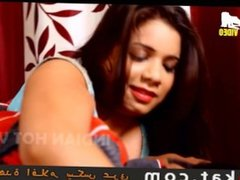 devar bhabhi ke sath romance hindi hot short