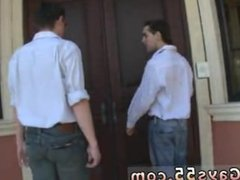 Gay guy cumshot himself movietures porn In this week's sequence of Out in