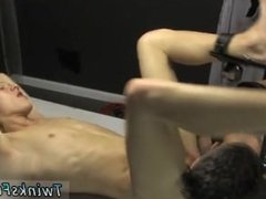 First gay sex blond boys tube There's some freaky dreaming going on at