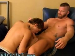 Gay porn uncut black blowjob The only thing more fickle than luck is