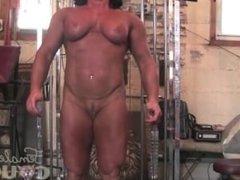 mw workout part 2