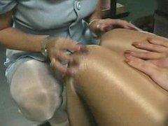 long nails 04