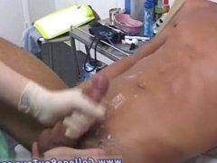 Gay men big black dick porn I managed his shaft and continued to taunt