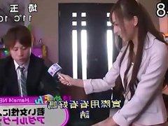 japan blowjob cumshot oral